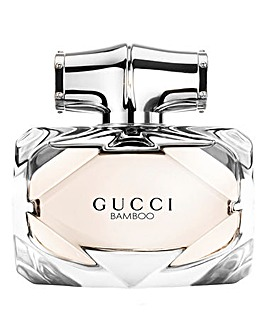 Gucci Bamboo 50ml EDT