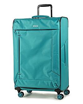 Rock Astro II Luggage Large