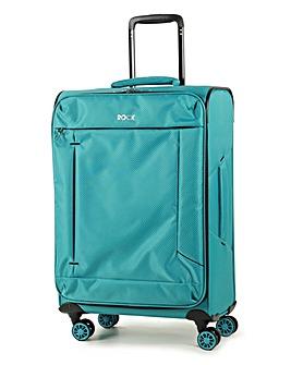Rock Astro II Luggage Medium