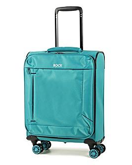 Rock Astro II Luggage Cabin