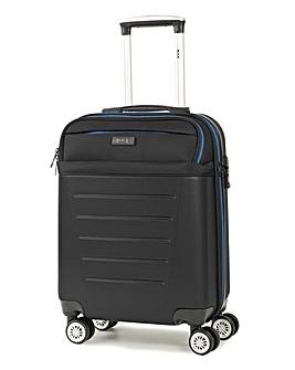 Rock Hybrid Luggage Cabin