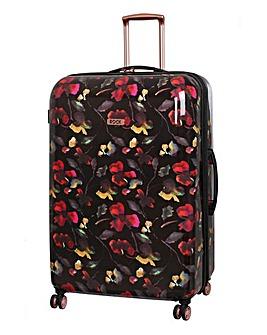 Rock Montana Luggage Large