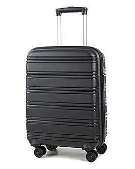 Rock Impact Luggage Cabin