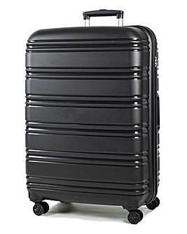 Rock Impact Luggage Large