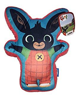 Bing Bunny Cushion
