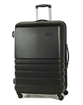Rock Byron Luggage Large