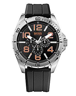 Boss Orange Berlin Watch