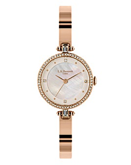 LK Bennett Ladies Watch