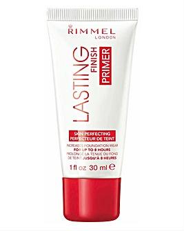 Rimmel Lasting Finish Primer