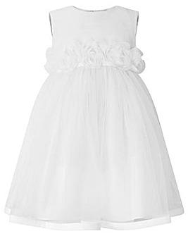 Monsoon Baby Roseanna Dress