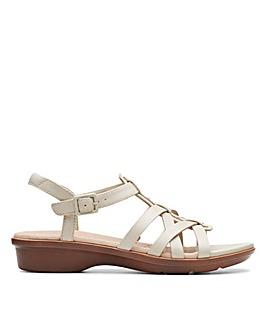 f00491278a2d8 Clarks | Footwear | J D Williams