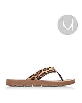 M By Moda Natarli Sandals