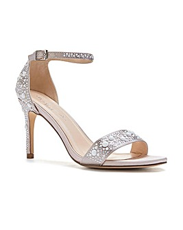 Paradox London Hampton Sandals