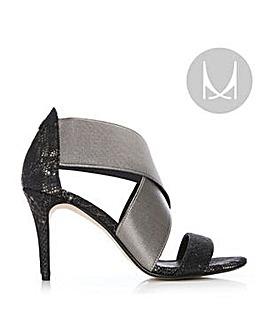 M By Moda Lazanti Sandals
