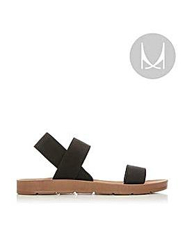 M By Moda Naomie Sandals
