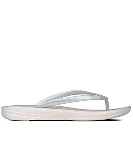 FitFlop Iqushion Womens Sandals