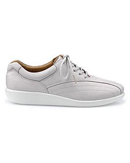 334b196a17d7 White | Shoes | Footwear | Marisota