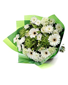 Sentimental Moments Bouquet
