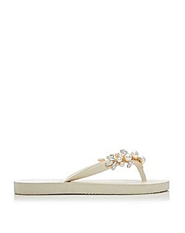 Moda In Pelle Ruthi Sandals