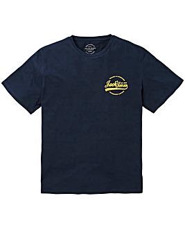 Jack & Jones Rafsmen T-Shirt