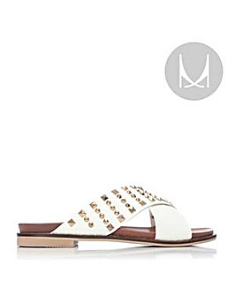M By Moda Norell Sandals