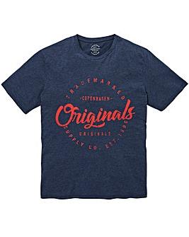 Jack & Jones Hango T-Shirt