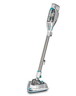 Vax S84-W7-P Steam Fresh Power Plus Steam Cleaner