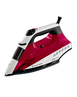 Russell Hobbs 22520 2400W Auto Steam Pro Steam Iron
