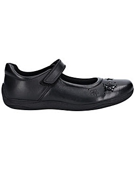 Hush Puppies Candy Junior Shoe