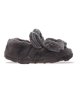 Thumper Sleeping Bunny Slippers