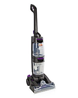 Vax Dual Power Reach Carpet Washer
