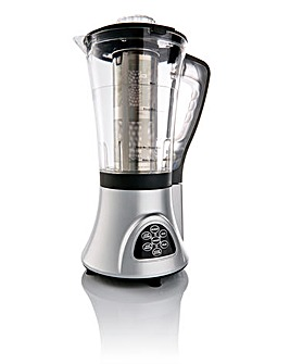 JDW 1.7 Litre Blender and Soup Maker