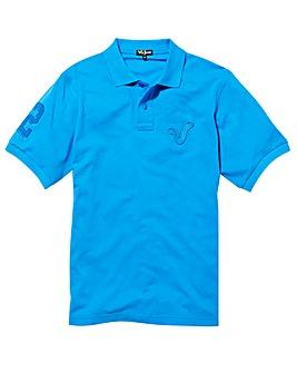Voi Wyndham Polo Shirt Regular