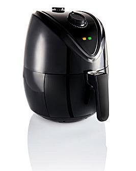 JDW 2.5Litre Air Fryer