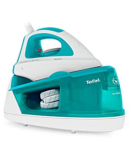 Tefal 2200W 5 Bar Steam Generator Iron