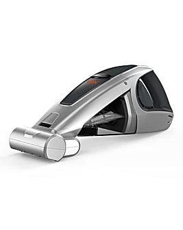 Vax Gator 18V Handheld Vacuum Cleaner