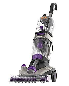 Vax Rapid Power Advance Carpet Washer