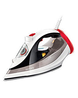 Philips GC3830/80 Azur Steam Iron