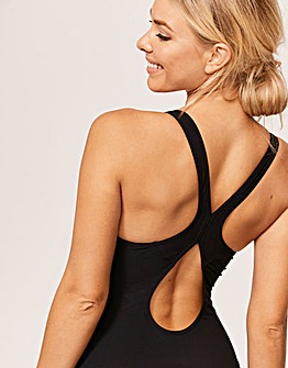 Figleaves Freestyle Active Swimsuit