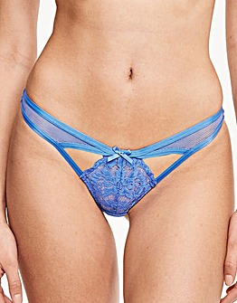 Figleaves Mayfair Thong