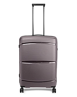 Redland PP 4 Wheel Lightest Ever Hardsided Medium Case