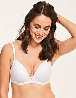 12ee8a425435 Figleaves | Bras | Lingerie | Simply Be