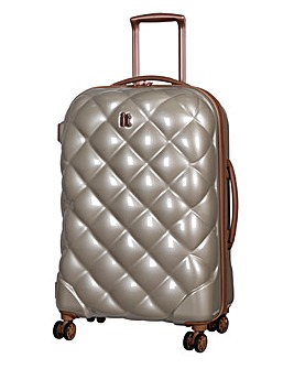 IT Luggage St Tropez Medium Case