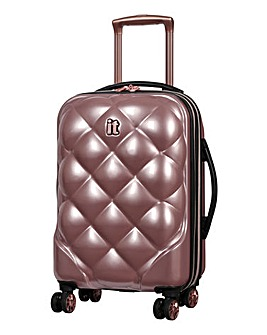 IT Luggage St Tropez Cabin Case