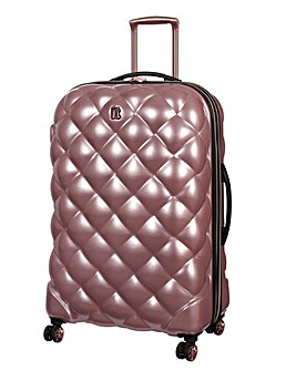 IT Luggage St Tropez Large Case