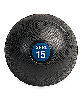 SPRI Dead Weight Slam Ball 7KG
