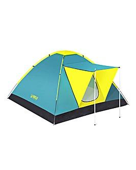 Pavillo Coolground 3 Tent