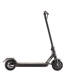 Reid E4 Electric Scooter
