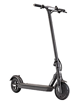 Reid E4+ Electric Scooter