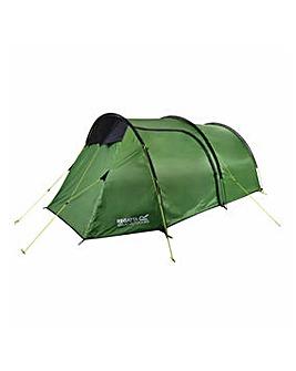 Regatta Montegra 4 Tent